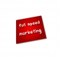 Full Speed Marketing Services Srl