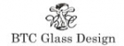 BTC Glass Design SRL