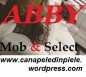 Abby Mob Select