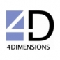 4DIMENSIONS SRL