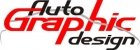 AUTO GRAPHIC DESIGN - productie publicitara