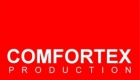 Comfortex  Production  SRL