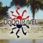 Dodo Travel SA
