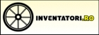 Worldwide Independent Inventors Association