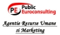 Public Euroconsulting - servicii de recrutare si marketing