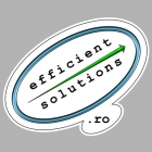 Efficient Solutions Ro Ltd