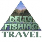 Deltafishing Travel