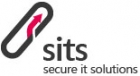 Secure IT Solutions - consultanta in IT