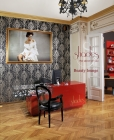 Salonul de frumusetare Shades - beauty lounge