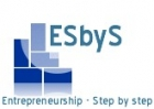 Entrepreneurship - step by step, proiect educatie antreprenoriala