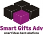 Smart Gifts Adv - produse si materiale promotionale