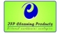IFP Cleaning Products - produse din microfibra
