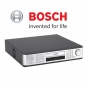 Video recorder stand alone BOSCH DVR-16L-100A