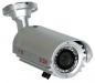 Camera CCTV color BOSCH WZ18