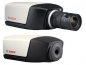 Camera video IP BOSCH NBC-255-P