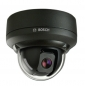 Camera Speed Dome IP Autodome BOSCH VEZ-211-ECTE
