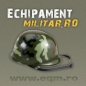 Avantgarde Investconsulting - magazin on-line echipament militar