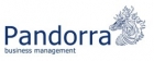 Pandorra Business Management SRL