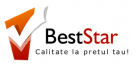 SC BEST STAR SRL
