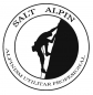 SC Salt Alpin SRL
