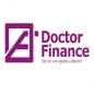 Doctor Finance SRL