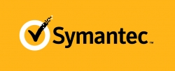 Symantec Protection Suite Enterprise Edition produsul saptamanii de la Romsym Data