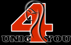 Unic4you - Noi promovam feminitatea