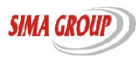 Sima Group SRL