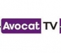 Avocat TV