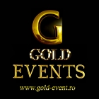 Gold Events