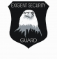 SC EXIGENT SECURITY GUARD SRL