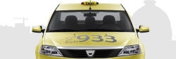 City Taxi - Servicii de transport marfa sigure si rapide in Constanta!