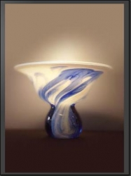 Obiectele decorative Art Glass – Eleganta si arta!