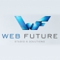 SC WEBFUTURE SOLUTIONS SRL