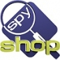SC SPY SHOP SRL
