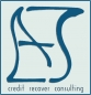 AS CREDIT RECOVER CONSULTING
