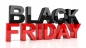 Oferte unice de reduceri camere video de Black Friday pe e-Good