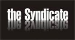 the Syndicate si Unilever Food Solutions inspira un aer original