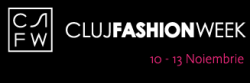 Cluj Fashion Week - festivalul in care neconventionalul se imbraca in organza